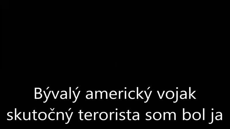 BÝVALÝ-AMERICKÝ-VOJAK-SKUTOČNÝ-TERORISTA-SOM-BOL-JA-SK-DABING