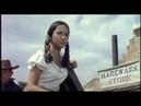 The Desperate Mission (Joaquin Murietta) | 1969 | Full Movie