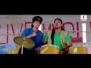 Kabhi Haan Kabhi Naa Trailer