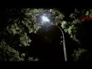 NOSFERATU Истории на ночь - Прятки с фонариком