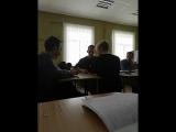 Богдан Самсонов - Live