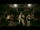 GENERATIONS from EXILE TRIBE _ RUN THIS TOWN <Music Video> from HiGH LOW ORIGINAL BEST ALBUM