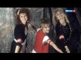Привет, Андрей! Звёзды дискотек 80-90-х_ как сложились их судьбы Ток-шоу Андрея