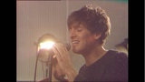 Paolo Nutini - Let Me Down Easy Official Video