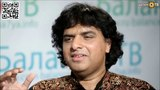 Gulfam Sabri - Maye Ni Main Kinu Aakhan
