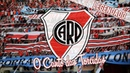 Yo campeon te vengo a ver - River Plate Legendado ES/PT