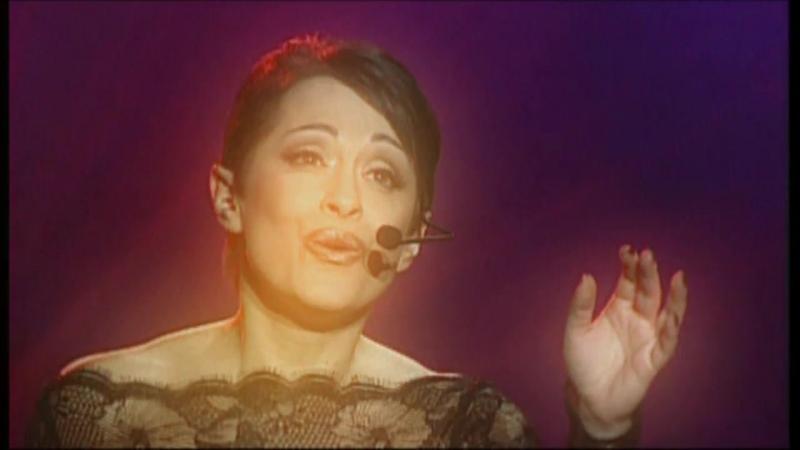 Анна Резникова - Офицерские жёны (2001)