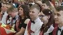До свидания школе 25 мая сказали более 1000 выпускников школ Вологды