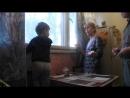 Долгожданное возвращение Вопли внучка Максима 23 сент 2018 г