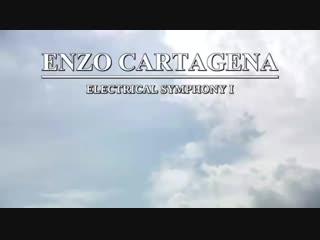 Enzo cartagena - electrical symphony 1