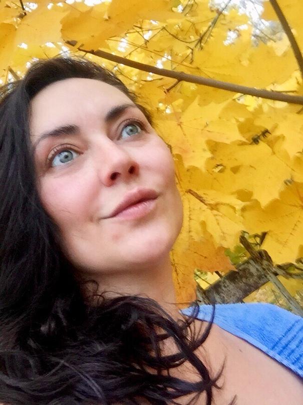 Лидия Веселова | Иваново