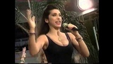 Sabrina Salerno__Yeah Yeah! (Live In France 1990)