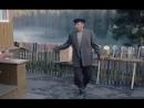 Любовь и голуби Нина Дорошина, Сергей Юрский, Наталья Тенякова, Янина Лясовская, Игорь Лях