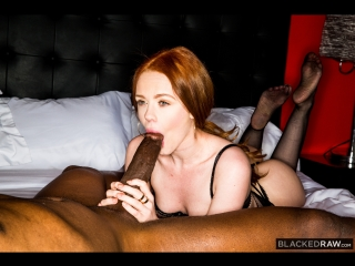 Blacked_raw_100703-ella_480lp