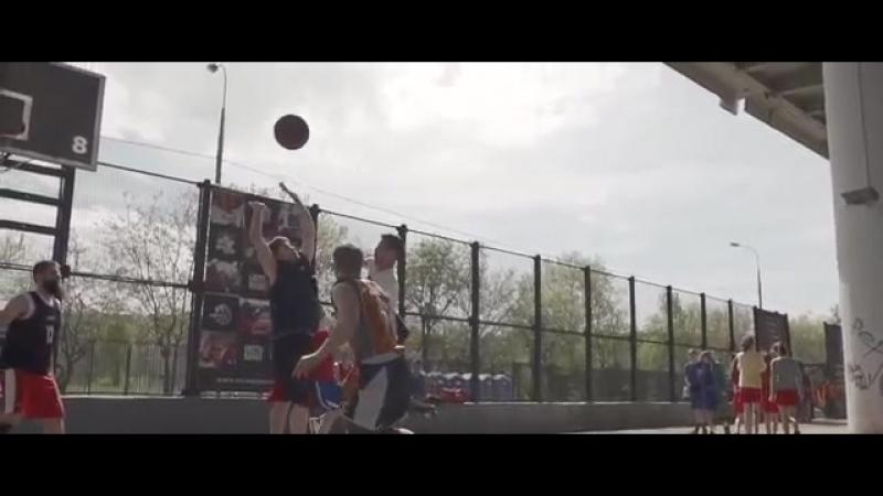 Макс Корж - Hip-Hop MayDay