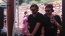 Solomun b2b Adriatique @Private After Party