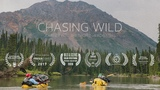 Chasing Wild Journey Into the Sacred Headwaters