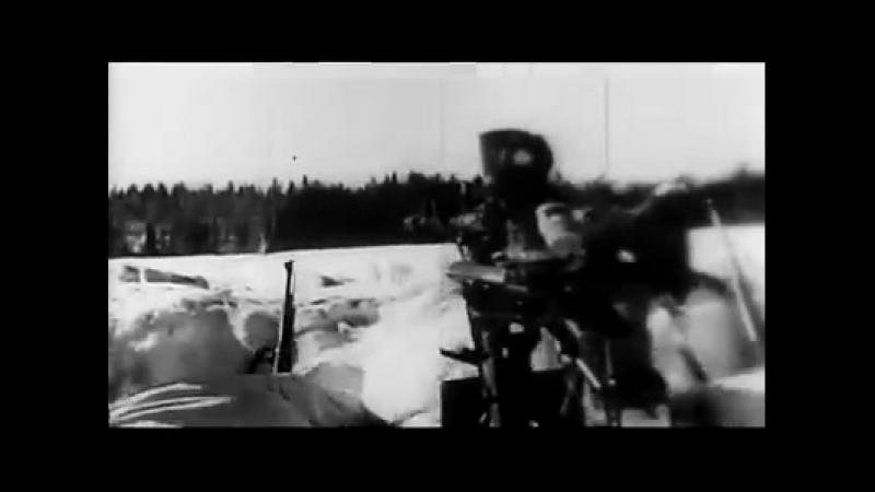 Кровавый путь дивизии СС