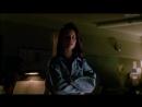 Хихикающий доктор / Dr. Giggles (1992) BDRip 720p [ Feokino]