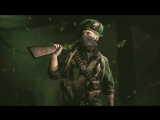 Call of Duty WWII - St. Patrick's Day
