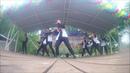 п. 1-майский (01.06.2018) - Танец Dream. Школа танцев S-ART