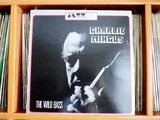Charles Mingus - The Wild Bass (1979, Vogue - JL. 81) Jazz Legacy 31