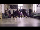 Pskov City Breakers Video by Aslan Nyrov Predatorz crew