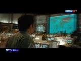 Премьера космического блокбастера Салют-7_ зрители не скрывали слез - Россия 24