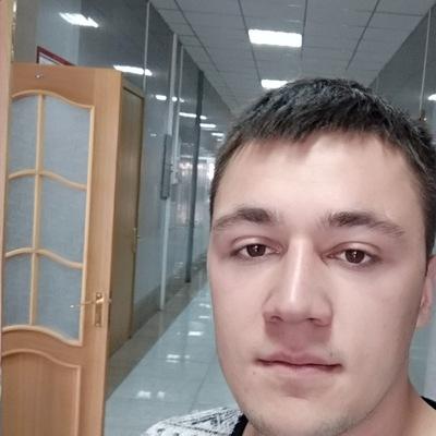 Макс Кадет