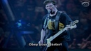 Metallica Cunning Stunts 1997 Full Concert DVD II HD W Lyrics