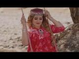 Шахнози Рустам - Дари дил 2018 | Shahnozi Rustam - Dari dil 2018