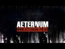 Lumbering Pw Aeternim vs Rape 0 1 10 11 2018