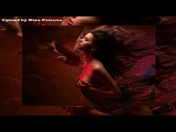 Andrea Cassino - Divine (Ejaz Ahamed Remix) Yin