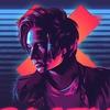 Cloud Maze | Новый сингл «Doctor» уже в сети