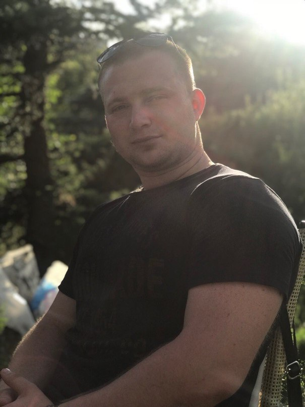 аведян аведик аршалуйсович на сайтах знакомств