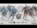 НХЛ 17-18 SC R1 G2. 14.04.18 SJS - ANA Евроспорт