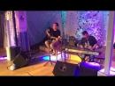 РЕЗИДЕНЦИЯ СНЕГУРОЧКИ | КОСТРОМА — Live