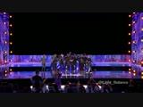 Light Balance WINS Tyra Banks's GOLDEN BUZZER _ America's Got Talent 2017 ( 360 X 640 ).mp4