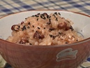 Sekihan Recipe Steamed Sweet Rice with Azuki Beans Cooking with Dog