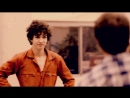 Nathan Young | Misfits | vine