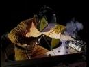 Электроды ESAB для сварки нержавеющих сталей.