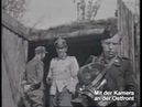 Mit der Kamera an der Ostfront (POLAR Film Trailer)