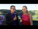 2018 07 03 Eurosport 1 Гейм Шетт и Матс