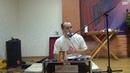 Вишнусвами пр Воскр. лекц. Ш.Б. 1.8.31 14-10-2018