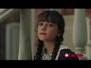 Choliqushi 1-qism (Yangi Turk serial, Ozbek tilida)