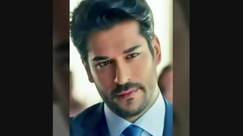 """Good morning my loves 🌅💝🔝🔝☕☕☀🌈 . . BURAKOZCIVIT turkishactor evcenf handsome sonsuzakadar…"""