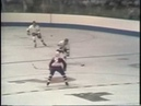Bobby Hull Scores on the Powerplay