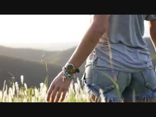 Manuel Rocca - 🎧Against The Wind🎧 (Alex Wright Remix)