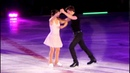 Stefania BertonOndrej Hotarek - Kings on ice 2012 - Dirty Dancing I've had the time of my life