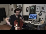 Ghost - Life Eternal (Cello Cover)